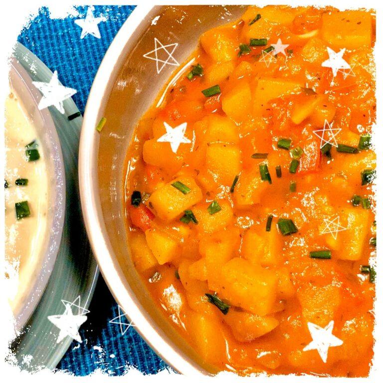 Familie kocht - Gesunde und leckere Rezepte für Klein & Groß 1