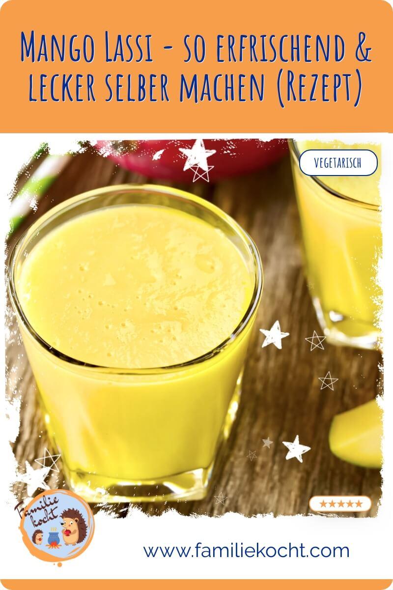 mango lassi rezept indische nachspeise og