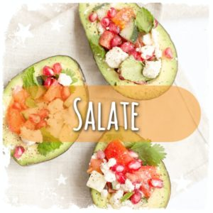 leckere Salate