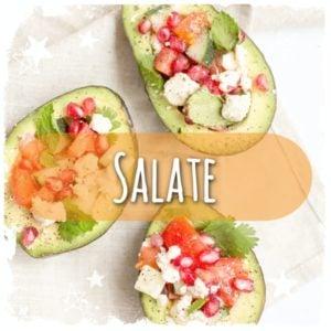 leckere Salate