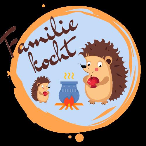 familiekocht_recipes_start