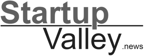 As Seen On Startupvalley.news